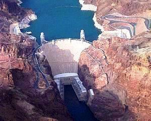 Fostul administrator judiciar al Hidroelectrica, acuzat de conflict de interese