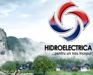 Decebal Sulea, Hidrosind: Suntem impotriva planului de reorganizare al Hidroelectrica