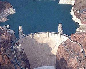 Hidroelectrica a vandut pe bursa energie de 20 milioane euro