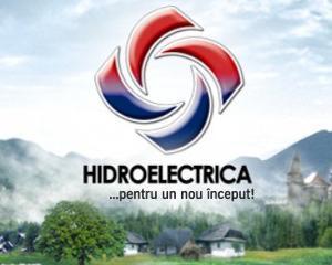 Hidroelectrica a incasat mai multi bani pe microhidrocentrale