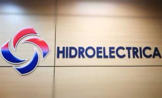 Consiliul Concurentei a autorizat preluarea companiilor Crucea Wind Farm si Steag Energie Romania de catre Hidroelectrica