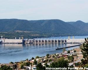 Hidroelectrica vinde 22 de microhidrocentrale