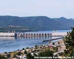 Ministrul delegat pentru Energie: Activele ineficiente ale Hidroelectrica trebuie separate de companie