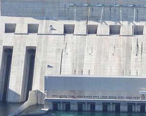 Hidroelectrica: Directori noi la dezvoltare si retehnologizare