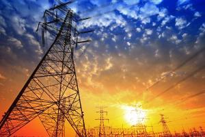 Hidroelectrica, suspectata de abuz de pozitie dominanta pe piata de energie