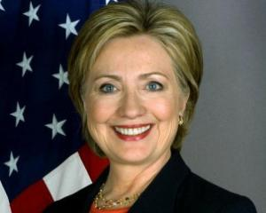 Hillary Clinton: Decizia SUA de a nu interveni la inceputul razboiului civil in Siria a fost o greseala