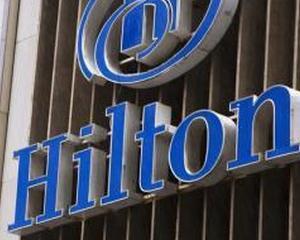Hilton are planuri pentru cel mai mare IPO hotelier din istorie