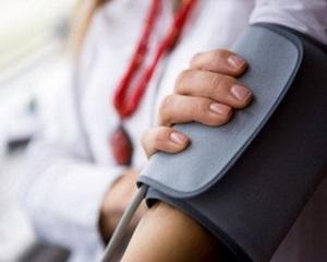 O boala nevindecabila care este asociata cu 62% din decesele din Romania!