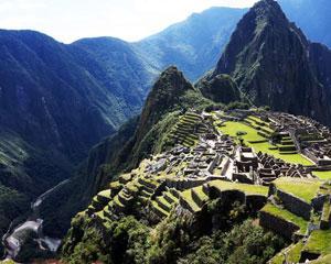 Cele mai populare parcuri naturale de pe Terra