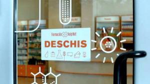 Consiliul Concurentei a autorizat preluarea a 33 de farmacii de catre Help Net