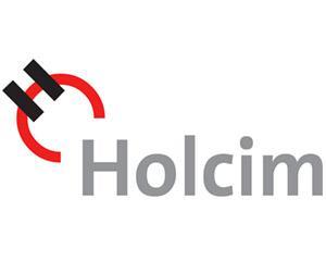 Cum a reusit Holcim sa renunte la cea mai mare parte a documentelor tiparite