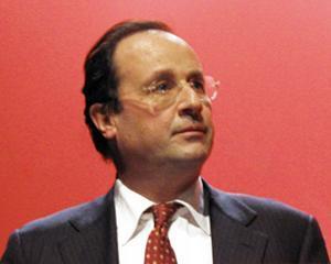 Franta strange cureaua in 2014: Reduce cheltuielile bugetare cu 14 miliarde euro
