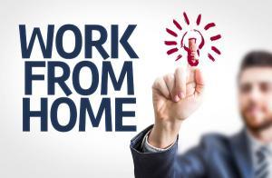 ANALIZA. Flexibilitatea si munca de acasa reprezinta viitorul pietei locale a muncii. Cine e eficient, lucreaza bine de oriunde