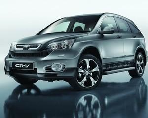 Ce estimari de crestere are Honda pentru piata auto romaneasca