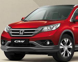 Honda si Nissan: Inca 2,8 milioane de vehicule rechemate din cauza problemelor la airbaguri