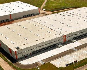 Honeywell si-a inaugurat oficial fabrica de la Ploiesti