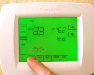 Honeywell estimeaza ca va avea rezultate bune in 2013
