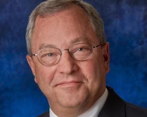 Federal-Mogul semneaza un acord definitiv pentru achizitionarea unei parti importante din Honeywell Friction