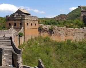 Marile companii din Hong Kong vor sa investeasca in Romania