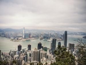 Acesta este orasul unde orice vis devine realitate