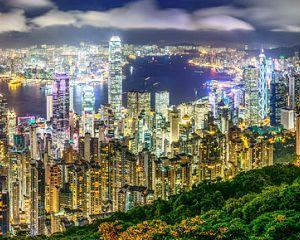 Protestele din Hong Kong: Seful guvernului cere incetarea miscarilor de strada