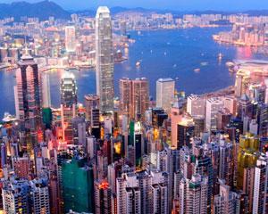 Cele mai vizitate 25 de orase ale Terrei