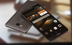 Review Huawei Honor 7A: un nou smartphone cu pret accesibil