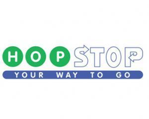 Apple a cumparat aplicatia de harti HopStop