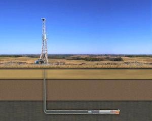 Consumatorii, si nu investitorii, sunt adevaratii castigatori ai revolutiei gazelor de sist din SUA
