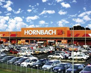 Brasovenii lasa in medie 160 de lei la cumparaturile din Hornbach