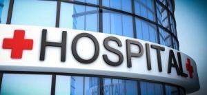 Ce nu stiati despre spitalele din SUA