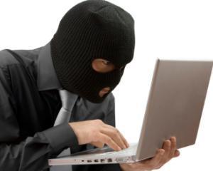 Kaspersky: Companiile apeleaza la infractori cibernetici pentru a se ataca intre ele