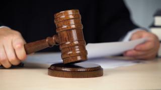 Ghidul managerului. Ce se intampla daca nu executati o hotarare judecatoreasca?