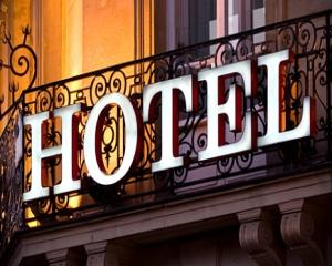 Rembrandt Hotel , votat Cel mai Popular Hotel din Bucuresti din 2013