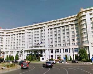 Cati bani au cheltuit strainii care au vizitat Romania