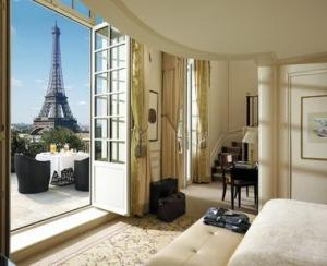 De ce raman hotelurile cea mai buna structura de cazare