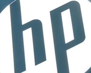 Ce planuri are HP pentru divizia de PC-uri si imprimante