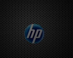 20th Century Fox alege solutia de cloud convergent de la HP