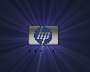 HP lanseaza cea mai completa solutie de retelistica pentru cloud administrata prin software