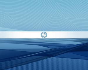 HP ajuta cel mai mare furnizor de tehnologie si servicii pentru industria telecom