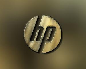 Actiunile Hewlett-Packard au crescut cu 12%, in ciuda scaderii vanzarilor