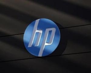 HP livreaza o arhitectura de cloud convergent bazata pe standarde deschise