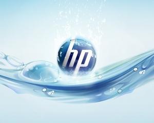 HP lanseaza solutii de stocare de mare performanta pentru IMM-uri si un nou program pentru parteneri