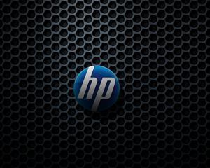 HP isi extinde portofoliul Converged Storage
