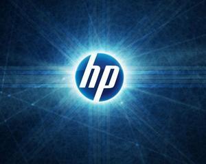 HP a lansat HP Data Privacy Services, o suita care protejeaza si administreaza datele critice