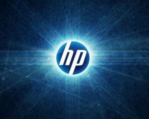 HP ajuta companiile sa reduca riscul atacurilor cibernetice