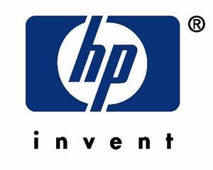 Bursa de valori a SUA a ales solutia HP 3PAR StoreServ Storage