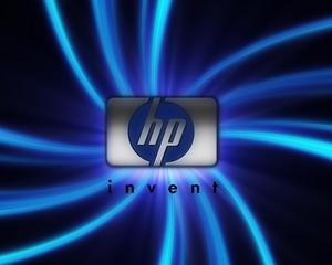 HP valorifica volumele mari de date