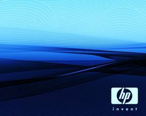 HP imbunatateste economia industriei de retelistica cu serviciul Lifetime Warranty 2.0