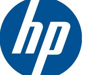 HP isi indeamna clientii sa-si reconsidere strategia de securitate